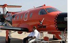 Авиатакси Dexter закупает больше иностранных самолетов для регионов