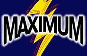 Радио Maximum переходит на жесткий рок
