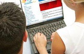 Ozon.ru назван самым популярным сайтом в сети