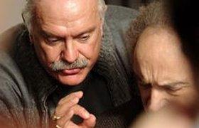 """Михалкову почти гарантирована победа в """"Оскаре"""""""
