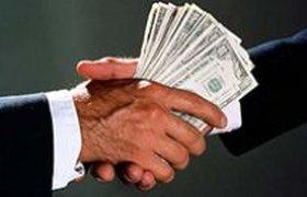 Как известные политики уходят в бизнес