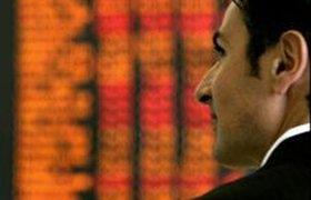 Токийская биржа подталкивает азиатские рынки вверх