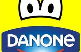 Danone в 2007 году утроила прибыль