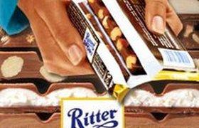 Ritter Sport уходит из России
