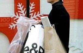 Эксперты выявили 6 признаков шопоманов