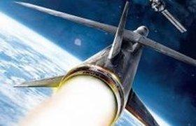 США хотят сбить падающий на Землю спутник с ядерным реактором