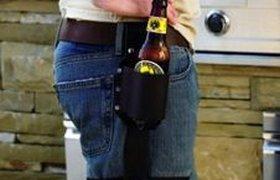 SABMiller поможет россиянам перейти с водки на пиво