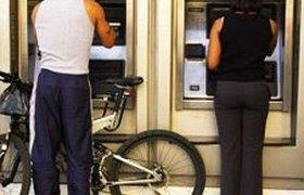 Заплатить налоги можно будет на почте