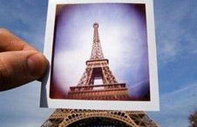 Французское консульство дало себе право на ошибку