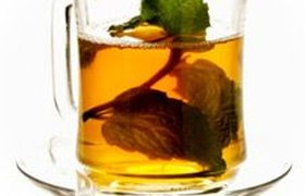 Чай в 2008 году может подорожать