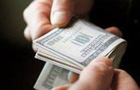 Прокуратура привлекает граждан к борьбе с коррупцией