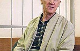 Адамова лишили свободы на пять с половиной лет
