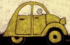 Мошенники все чаще продают автомобили, заложенные в кредит