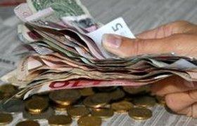 Иностранные инвесторы все охотнее вкладывают в Россию