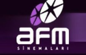 Турки будут смотреть кино в российских кинотеатрах