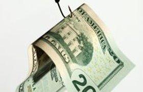 Как заработать на падении доллара