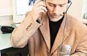 Спецслужбы будут прослушивать звонки с мобильных, не выходя из кабинетов