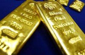 Золото и недвижимость обыграли инфляцию в феврале