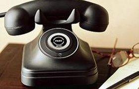 Телефонная консультация по ипотеке