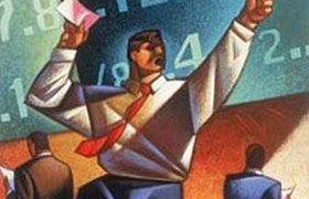 К 2009 году Россия должна стать налоговым раем для инвесторов