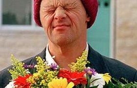 Москвичей ожидает пасмурный уик-энд