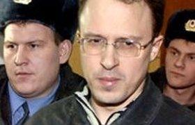 Андрею Козлову приходили письма с угрозами