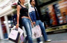 70% россиянок планируют покупки заранее
