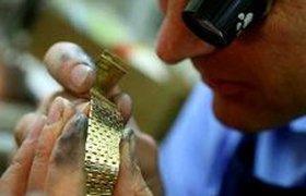 Инвесторы надеются на золото, нефть и металлы