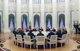 """Путину понравилась идея с отрубанием """"лап"""" коррупционерам"""