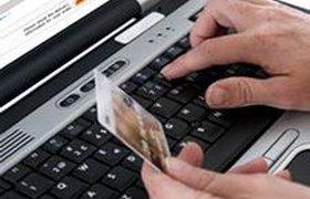Французы обещают российской интернет-торговле четырехкратный рост