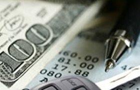 Страховщики требуют снизить выплаты по ОСАГО