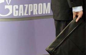 """""""Газпром"""" сдал Украине посредников"""