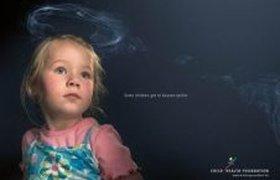 Социальная реклама: шок, слёзы, сострадание, но никакого равнодушия
