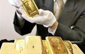 Золото преодолело тысячедолларовый рубеж