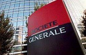 Facebook помог в расследовании дела Societe Generale