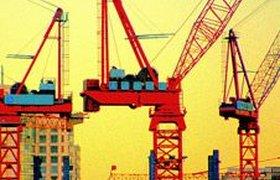 Немецкий фонд купил четыре офисные башни на Павелецкой за рекордные деньги