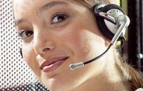 Что делают управляющие компании в целях привлечения клиентов