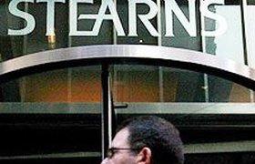 "JPMorgan ""подобрал"" банк Bear Stearns на грани банкротства"