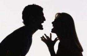 Супруги на одной работе - приговор браку?