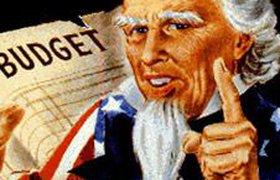Чрезвычайные меры ФРС США кризис не остановят