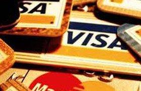 Кредитки скоро появятся на полках супермаркетов