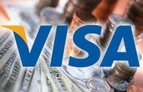 Рекордное для США IPO VISA принесло банкам долгожданную прибыль