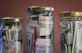 Большинство граждан не станут размещать вклад под 13% годовых