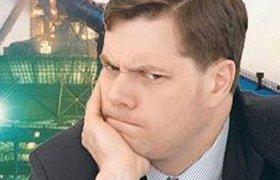 Мордашов покупает завод в США назло Митталу и украинцам