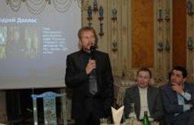Рестораторы Москвы высказались о книге про них (фото)