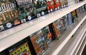Компьютерным играм уготована участь комиксов