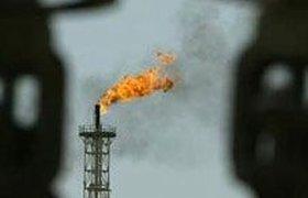 Мировые цены на нефть взяли уверенный курс на снижение