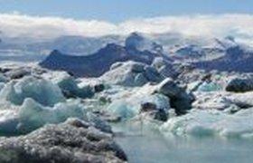 Топ-менеджеры Ассоциации туроператоров России собираются на Северный полюс