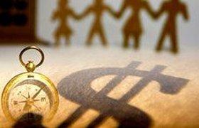 Семейный бюджет: 5 самых распространенных заблуждений о личных финансах
