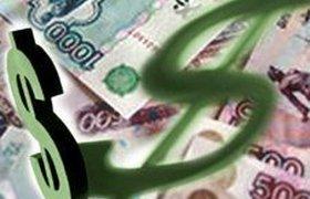 Что на валютном рынке? Неформальные блоги о рынке Forex